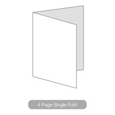 Manark_Fold1