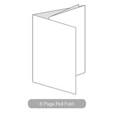 Manark_Fold3
