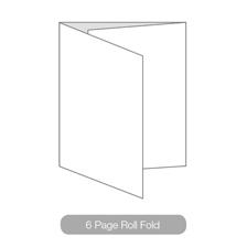 Manark_Fold4