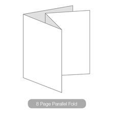 Manark_Fold7